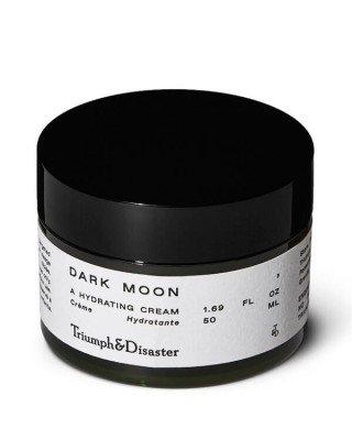Triumph and Disaster Triumph & Disaster - Dark Moon Hydrating Cream - 50 ml