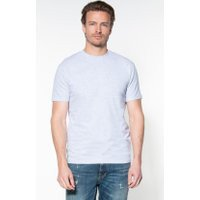 Scotch & Soda Heren T-shirt KM