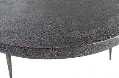 BePureHome BePureHome Bijzettafel 'Bounds' 58cm