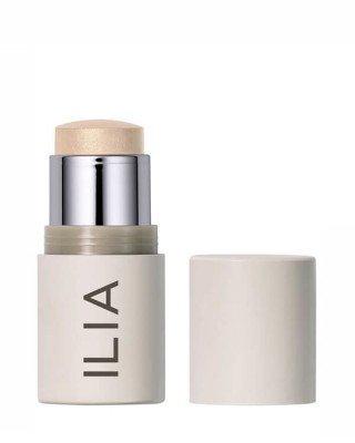 ILIA Beauty ILIA - Illuminator Polka Dots & Moonbeams - 4,5 gr.