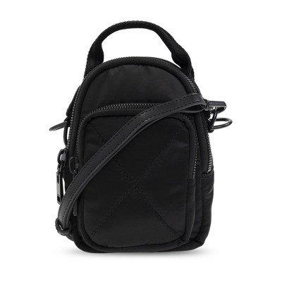 Diesel Ledybag backpack