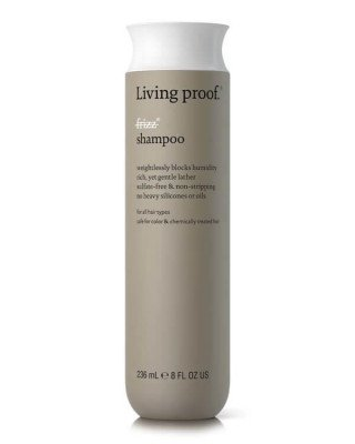 Living Proof Living Proof - No Frizz Shampoo - 236 ml