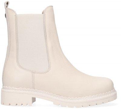 Tango Witte Tango Chelsea Boots Julie 1
