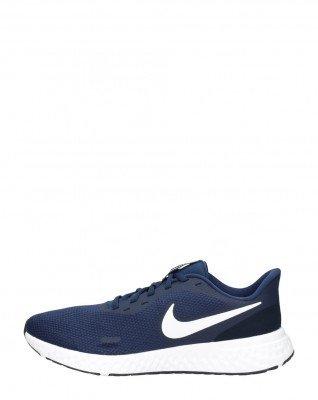 Nike Nike - Revolution 5