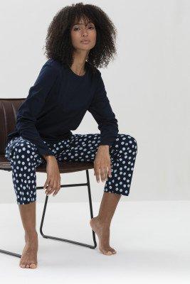 Mey 7/8-lange pyjama