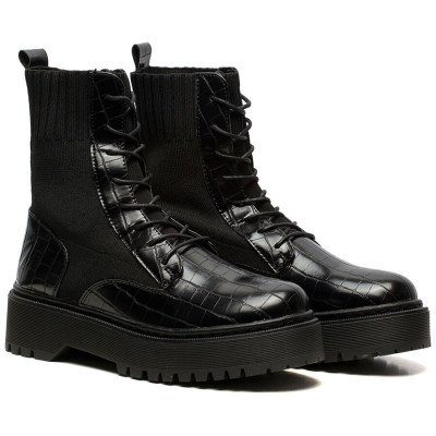 ComegetFashion VETERBOOTS