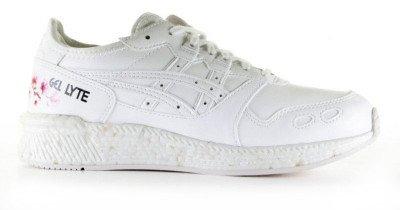 Asics Asics HyperGel-Lyte 1192A083.100 Damessneakers