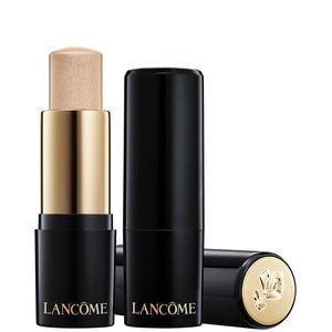 Lancome Lancome Teint Idole Ultra Wear Lancome - Teint Idole Ultra Wear Highlighter Stick