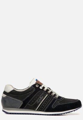 Australian Australian Sinclair sneakers blauw
