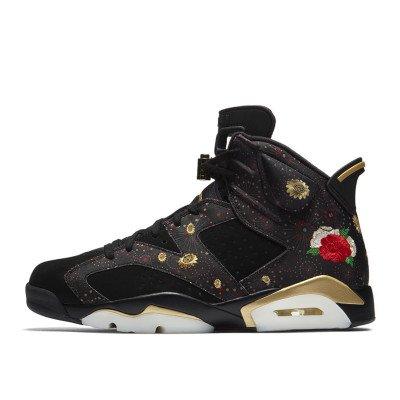 Air Jordan Air Jordan Nike AJ VI 6 CNY 'Chinese New Year'