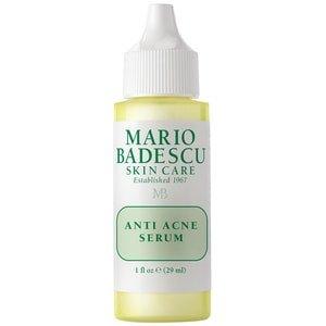 Mario Badescu Mario Badescu Serum Mario Badescu - Serum Antiacneserum