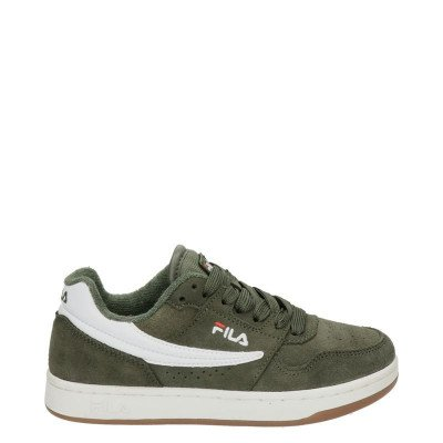 Fila Fila lage sneakers