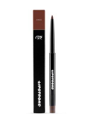 CTZN Cosmetics CTZN Cosmetics - Lipstroke Cinco - 3 gr