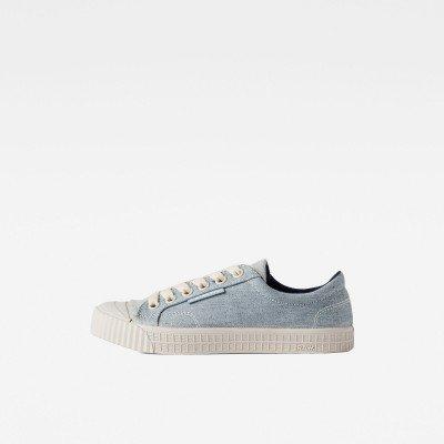 G-Star RAW Rovulc II Sneakers - Lichtblauw - Dames