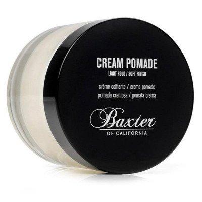 Baxter of California Baxter of California - Cream Pomade - 60 ml