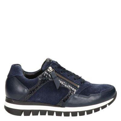 Gabor Gabor lage sneakers