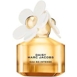 Marc Jacobs Marc Jacobs Daisy Eau So Intense Marc Jacobs - Daisy Eau So Intense Eau de Parfum - 50 ML