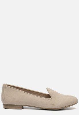 marco tozzi Marco Tozzi Loafers beige