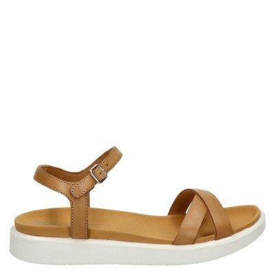 ECCO Ecco Yuma sandalen