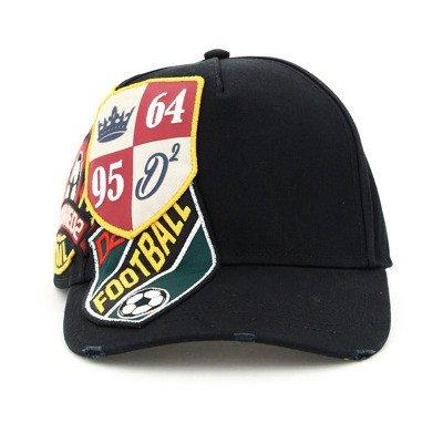 Dsquared2 Cap-hoed