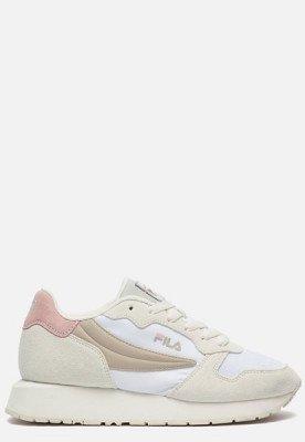 Fila Fila Retroque sneakers wit