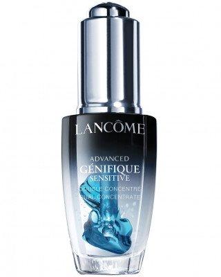 Lancôme Lancôme Anti Age Serum Lancôme - ADVANCED GENIFIQUE SENSITIVE Serum