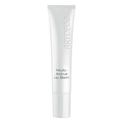 Artdeco Artdeco Multi-active Lippenbalsem 8ml