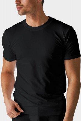 Mey Olympia-shirt