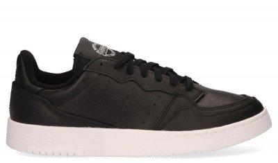 Adidas Adidas Supercourt EE6038 Damessneakers