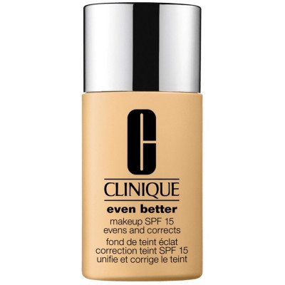 Clinique Even Better Makeup SPF 15 (2,3)