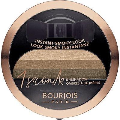 Bourjois Brun-Ette A-Doree 1 Seconde Oogschaduw 3 g