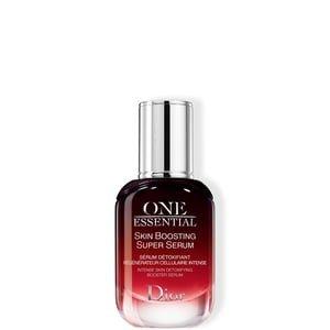 Dior Dior One Essential Dior - One Essential Skin Boosting Super Serum