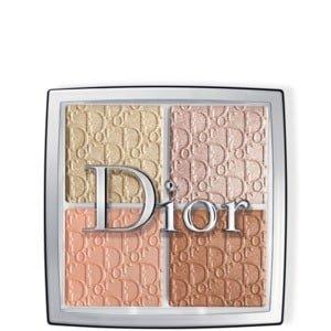 Dior Backstage Dior Backstage Highlighter Dior Backstage - Highlighter HIGHLIGHTER