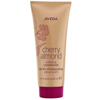 AVEDA Aveda Cherry Almond Travel Size Conditioner 40ml