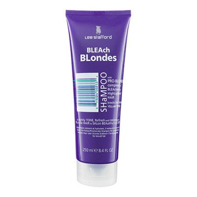 Lee Stafford Lee Stafford Bleach Blondes Shampoo