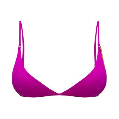 Stella Mccartney Swimsuit top