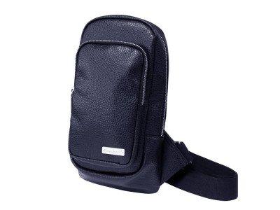 Bombata Bombata Crossover Sling Pack Dark Blue