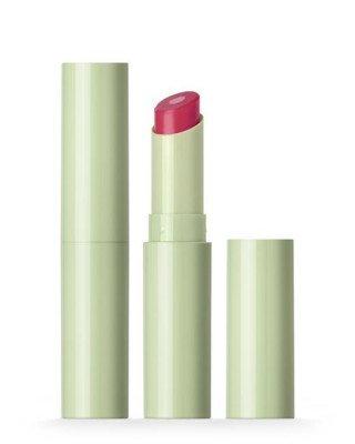 Pixi Pixi - +Rose Lip Nourisher - 2,8 gr