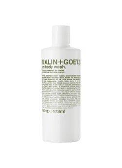MALIN+GOETZ MALIN+GOETZ rum bodywash - douchegel