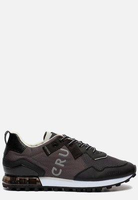 Cruyff Cruyff Superbia sneakers grijs