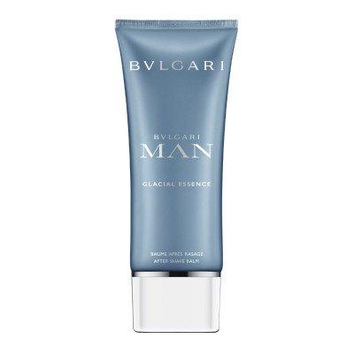 Bvlgari BVLGARI Man Glacial Essence after_shave 100ml