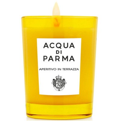 Acqua Di Parma Acqua di Parma Aperitivo in Terrazza Kaars 200g