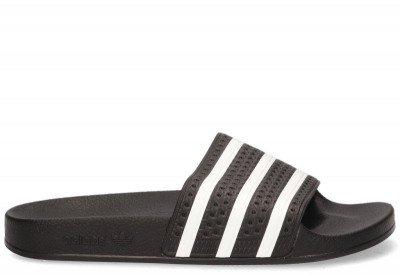 Adidas Adidas Adilette 280647 Damesslippers