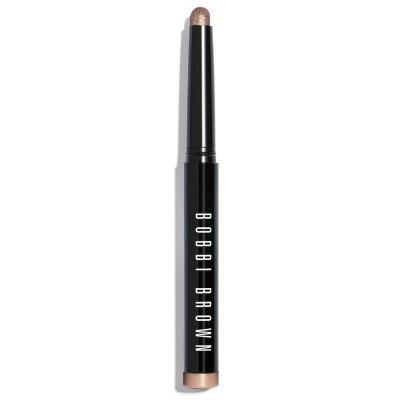 Bobbi Brown 20 - Heather Steel Longwear Cream Shadow Stick Oogschaduw 1.6 g