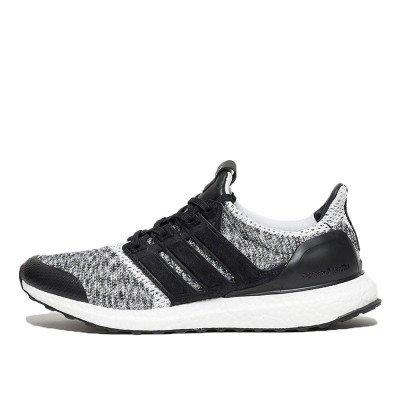 Adidas adidas x Sneakersnstuff SNS Social Status Ultra Boost 1.0