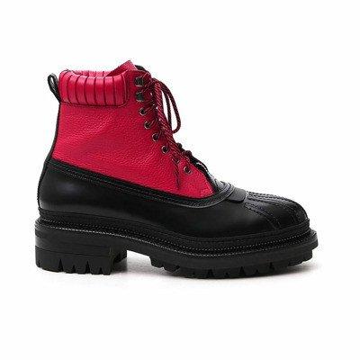 Dsquared2 Boots / hi-tops