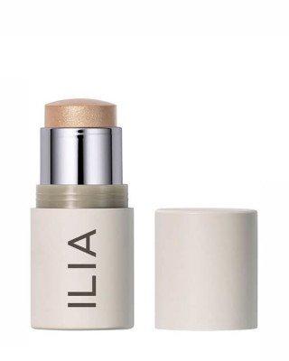 ILIA Beauty ILIA - Illuminator Cosmic Dancer - 4,5 gr.