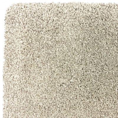 karpet 160x230 POLAIR Naturel