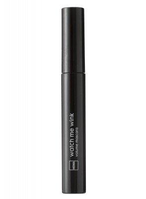 HEMA Volume Mascara (zwart)