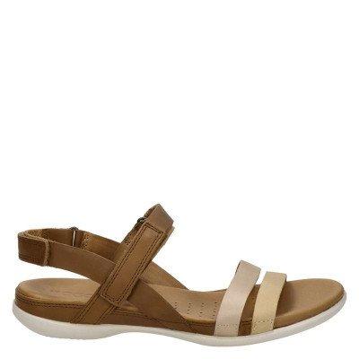 ECCO Ecco Flash sandalen